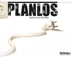 planlos-flyer