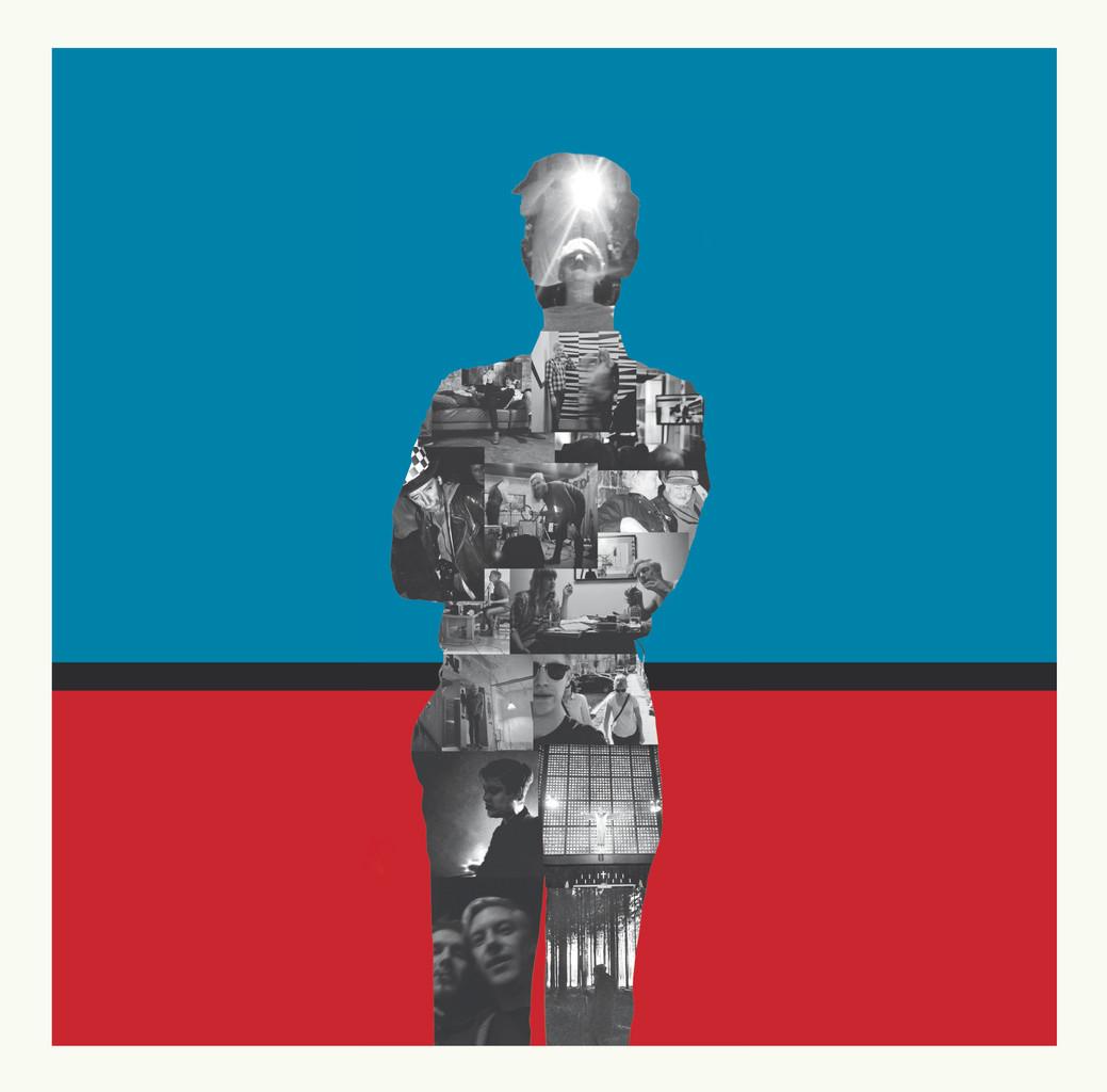 Front-Cover Von Maennern und Menschen